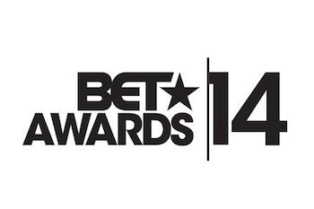 15 Most Critically Outrageous Tweets From #BETAwards