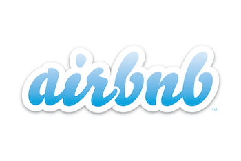 Airbnb To Bring 'Sharing Economy' To Brazil