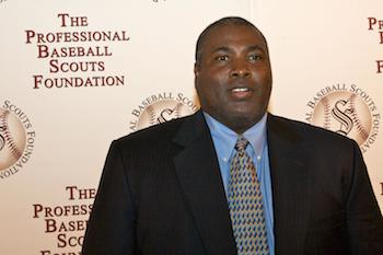 Twitter Remembers Baseball Legend Tony Gwynn