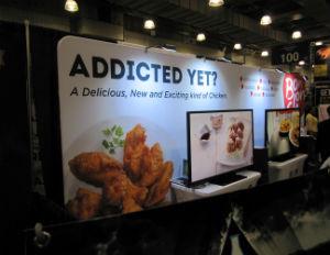 Franchise Spotlight: BonChon Chicken Prepares Taste Assault
