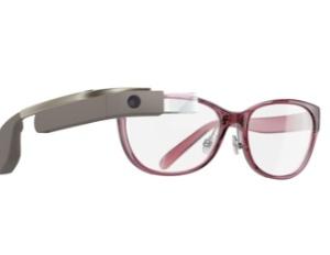 Former Apple Executive to Take Over Google Glass
