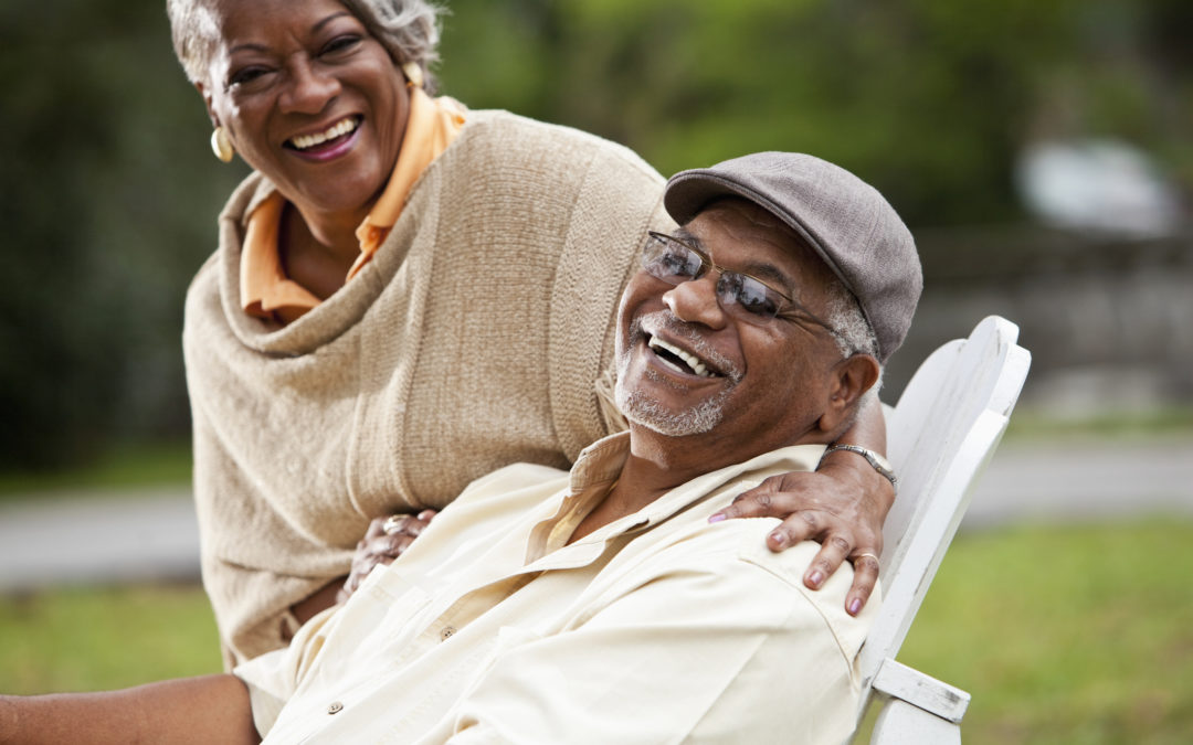 Home Care for Seniors Presents Hot Franchise Opportunities