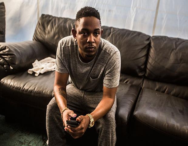 Good Kid, Smart Money: Kendrick Lamar Buys Reasonable $523,500 California Home