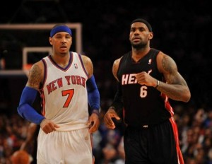 lebron-james-carmelo-anthony