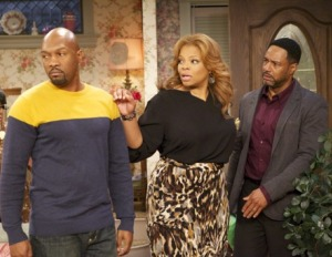 Tyler Perry Comedy 'Love Thy Neighbor' Returns June 25