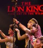 The Lion King: Concert in the Wild