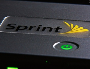 Sprint Overcharges Customers, Fined $105 Million