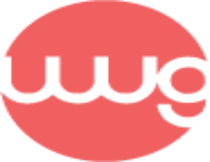Massive Makeover at UniWorld: Changes Reposition Ad Agency for Digital Age
