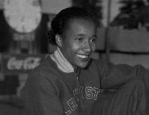 Alice Coachman-olympics-pioneers