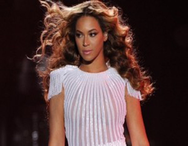 Black Celebs Dominate Forbes' '10 Most Powerful' List