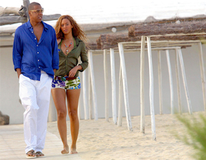 Strictly Business: 10 Reasons Beyoncé & Jay Z Divorce is (Allegedly) Imminent