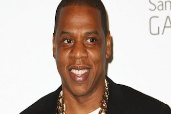 Jay Z Wants To End Extreme Poverty By 2030