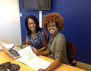 [Part 2] Mother-Daughter Entrepreneurs Talk Publishing Business & Raising Capital
