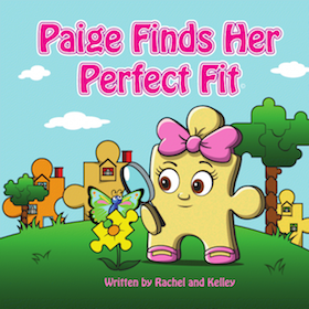 black-enterprise-paige-finds-her-perfect-fit
