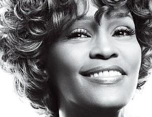 Cissy Houston on Whitney's Lifetime Movie: 'Please Let Her Rest'