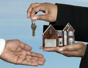 Life-Savers: 5 Tax Facts for Home Sellers