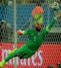 Tim-Howard-makes-World-Cup-history