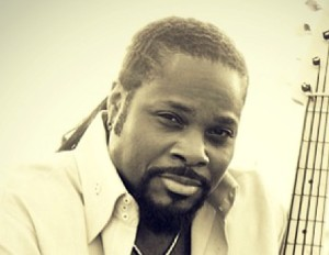 Malcolm-Jamal Warner Will Appear on 'Sons of Anarchy'