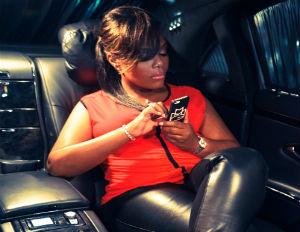 [Part 2] Beauty & Brains: Rick Ross Sister on Franchises and Entertainment Business
