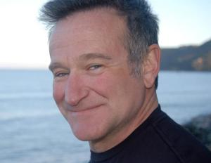 Rest in Peace: 10 Facts About Robin Williams