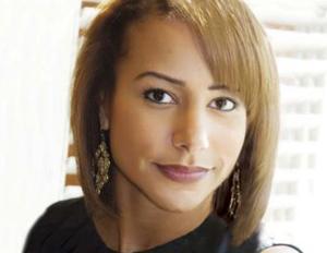 Award-Winning Media Exec Amy DuBois Barnett Joins Bryon Allen's Entertainment Studios and theGrio