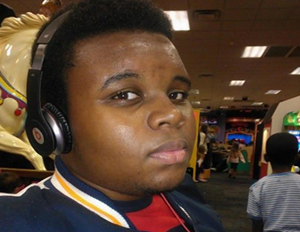 Teacher Suspended After Asking Students to Re-Enact Michael Brown Shooting