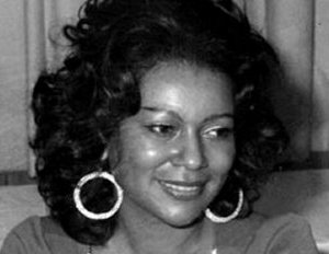 Sylvia Robinson Biopic Being Planned