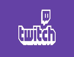 Amazon Purchases Twitch TV For More Than $1 Billion