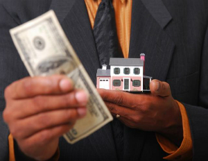 How Fake $100 Bills Avoided Detection