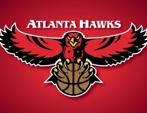 Atlanta Hawks Discipline GM Danny Ferry Over Racist Comment