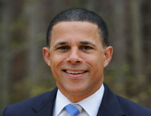 [Exclusive] Anthony Brown: The Man Who Wants To Lead Maryland (Part 2)