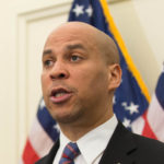 Cory Booker small businesses