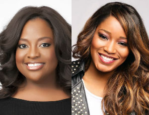 Activate 2K14 Conference Set to Inspire and Empower Women in New York City