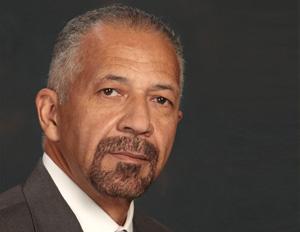 Delphi CEO Rodney O'Neal to Retire in March 2015