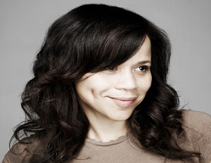 Rosie Perez to Join 'The View' as New Co-Host