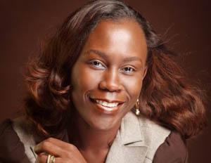 10 African Women of Power