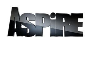 ASPiRE Announces Partnership with White House Initiative on HBCUs
