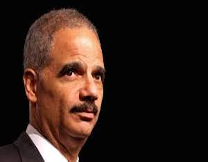 Eric Holder to Hold Roundtable Meetings in Five Cities