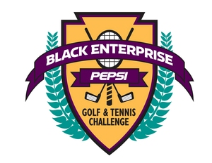 The Black Enterprise Golf And Tennis Challeng