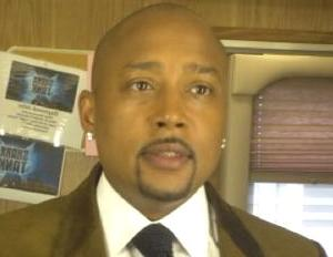 Daymond John Collaborates with Regent University for Online Business Certificate
