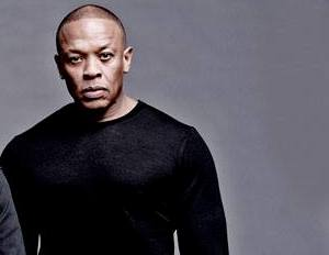 Dr. Dre is Forbes' Highest-Paid Hip-Hop Act