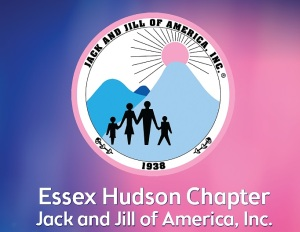 Jack and Jill of America, Inc. Chapter Prepares for Carole Robertson Day of Service
