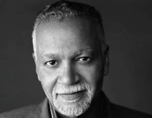 Joe Samples Dies at 75