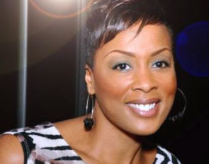 Cool Jobs: Television Executive Micheline Bowman Balances Career and Side Hustle