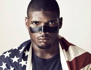 Michael Sam, Dallas Cowboys Practice Squad