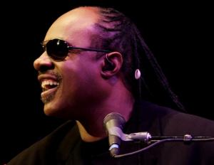 Stevie Wonder Embarking on 'Songs in the Key of Life' Performance Tour