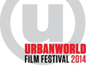 Urbanworld hits New York september 17th-21st