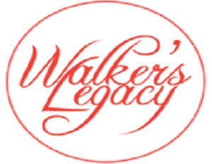 Walker's Legacy to Host Empowering Roundtable Discussion for Female Business Leaders