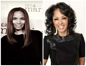 Women of Power: 10 Black Industry Leaders in Television and Film