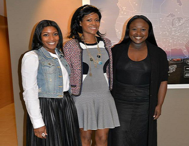 Recap: ColorComm NYC Talks Diversity in Fashion and Communications